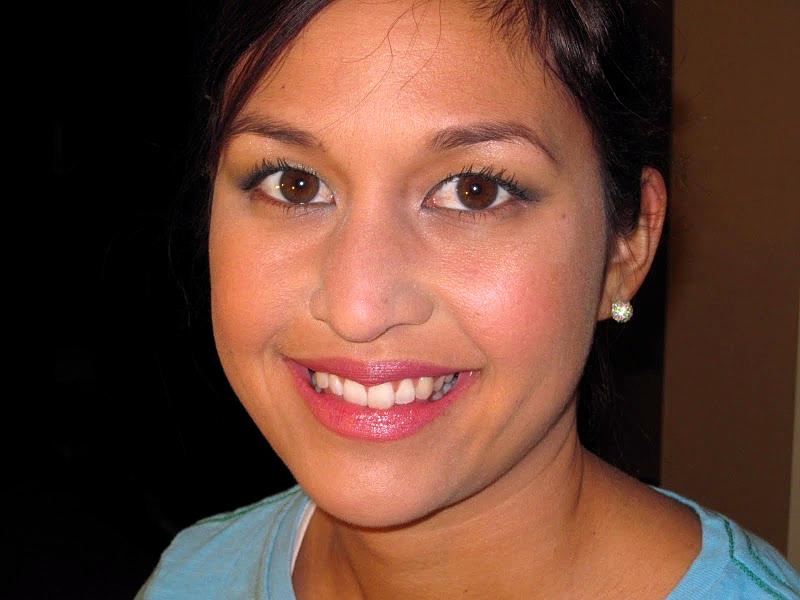 beauty02 11 2011 hires  free xxx hardcore sex videos Of course those women more susceptible free xxx ...