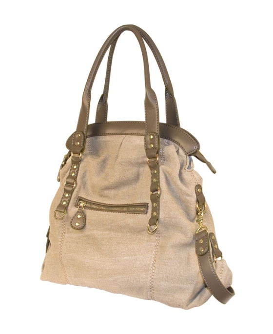 eco friendly purses, sustainable purse, environmental responsbility, hemp satchel