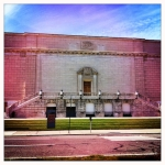 detroit-historical-society_Detroit-history-tours_29