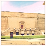 detroit-historical-society_Detroit-history-tours_30