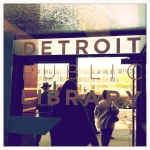aDetroit Historical Society, Detroit Historical Tours, Detroit Public Library