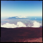 Instagram_hipstamatic_Hawaii_living_Jan_39