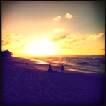Instagram_hipstamatic_Hawaii_living_Jan_6