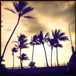 Instagram_hipstamatic_Hawaii_living_Jan_66