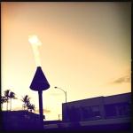 Instagram_hipstamatic_Hawaii_living_Jan_79
