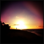Instagram_hipstamatic_Hawaii_living_Jan_92