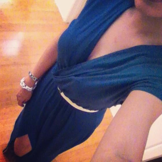 thereafterish, ootd, hawaii street style, asian street style fashion, grecian dress, yellow belt, eden