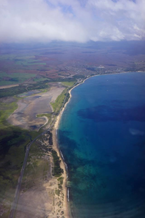 thereafterish, travelgram, day in the life, weekend recap, hawaii life, maui travel, maui